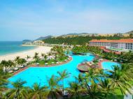 Vinpearl Nha Trang Resort, 5*
