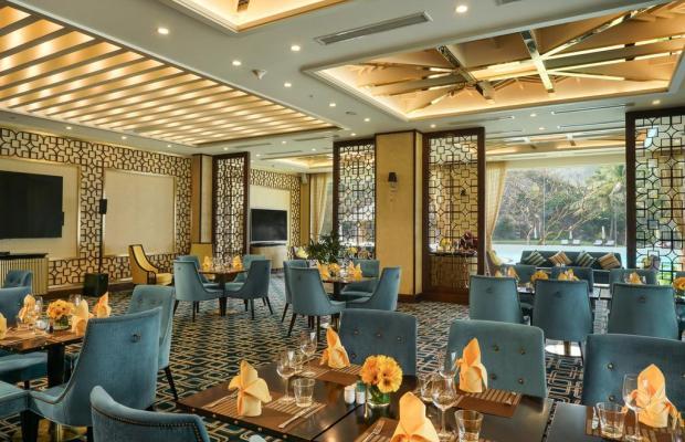 фото Vinpearl Nha Trang Resort изображение №22