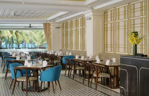 фото Vinpearl Nha Trang Resort изображение №18
