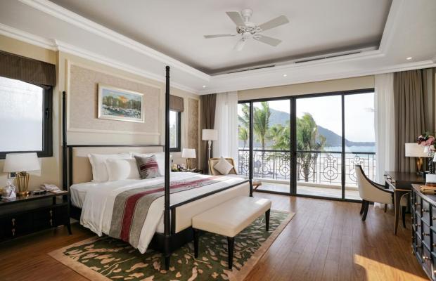 фото отеля Vinpearl Nha Trang Resort изображение №9
