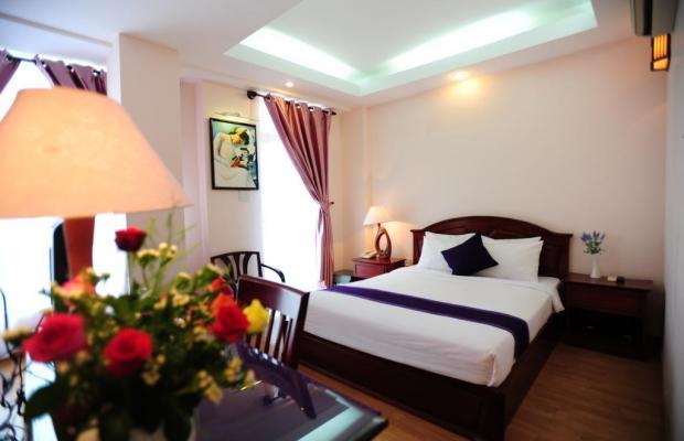 фотографии Violet Hotel Nha Trang изображение №8