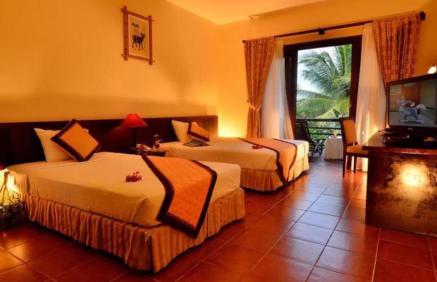 фотографии White Sand Doclet Resort & Spa изображение №48