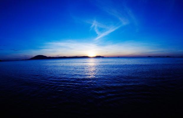 фотографии White Sand Doclet Resort & Spa изображение №4