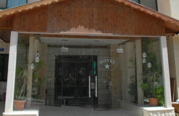 фотографии отеля Bethlehem Star изображение №7