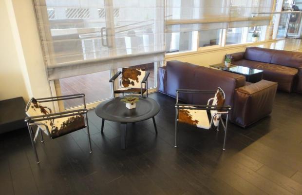 фотографии Lusky Rooms Suites изображение №28