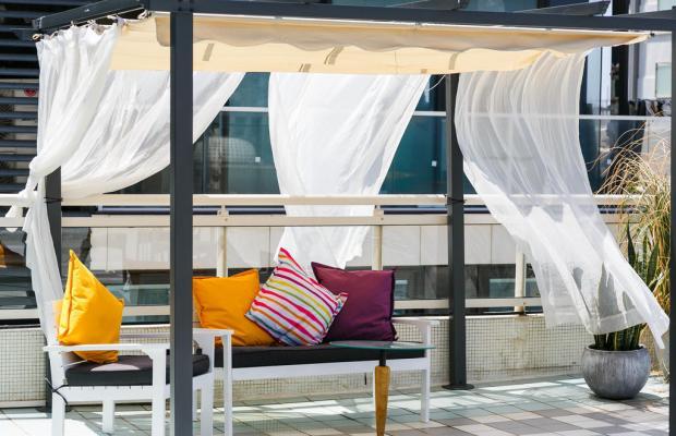 фотографии Lusky Rooms Suites изображение №24