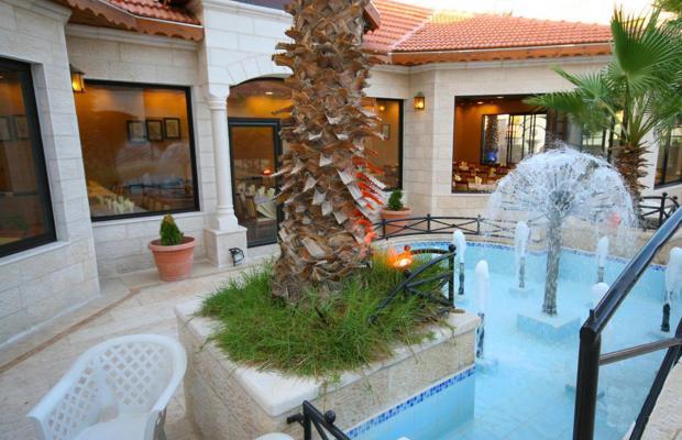 фото отеля Golden Park Resort изображение №1