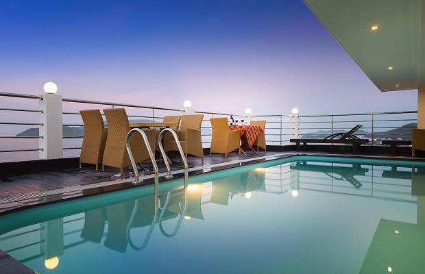 фотографии отеля Majestic Star изображение №7