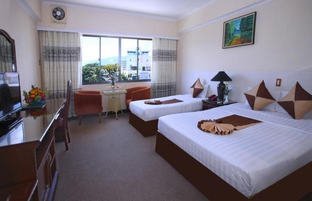 фото Le Delta (ex. Holiday Hotel; Ban Me Dakruco) изображение №6
