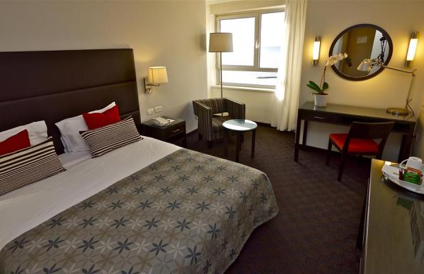 фото отеля Metropolitan изображение №21