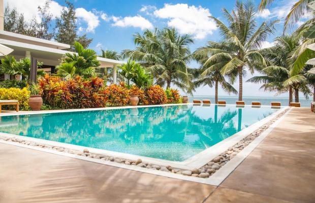 фото отеля Villa Aria изображение №1