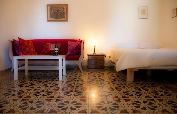 фотографии отеля Villa Vilina Oasis изображение №19