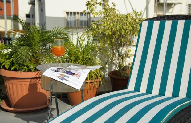 фотографии отеля Villa Vilina Oasis изображение №7