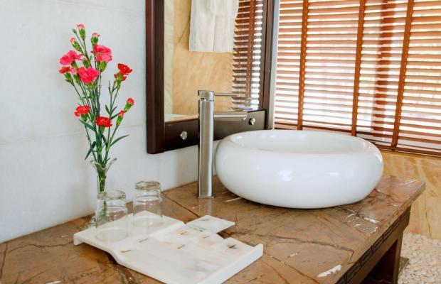 фотографии Villa Del Sol изображение №20