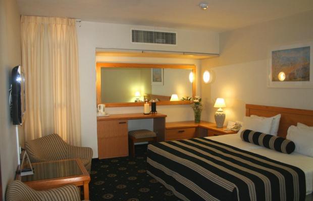 фото отеля Seasons изображение №41