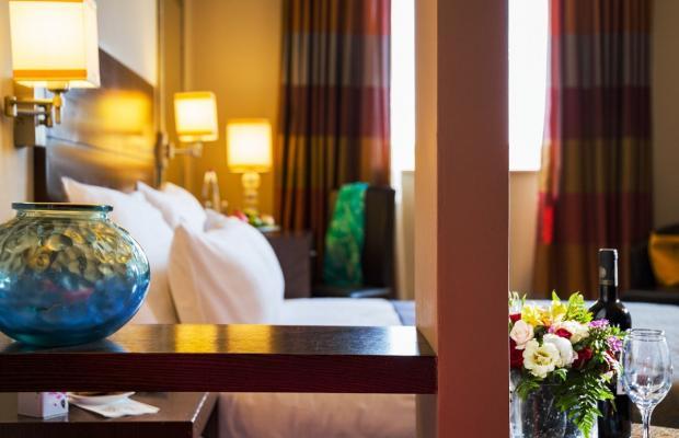 фотографии отеля Prima Royale (ex. Windmill) изображение №19