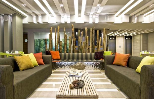 фото отеля Atlas Sadot Hotel (ех. Sadot Assaf Harofe) изображение №5