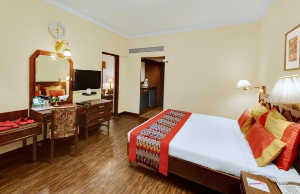 фото отеля Ambassador Ajanta изображение №13