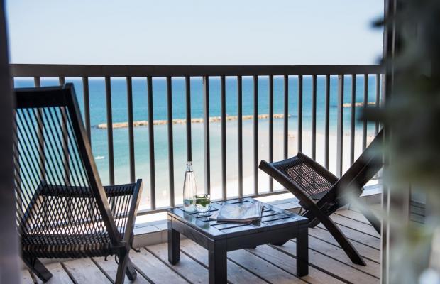 фото отеля Sea Executive Suites изображение №57