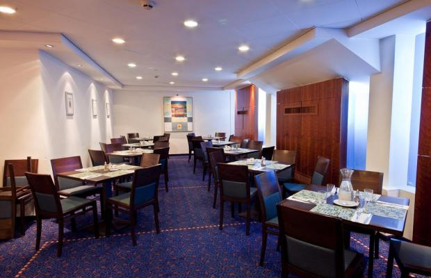 фотографии отеля Sea Net Hotel изображение №15