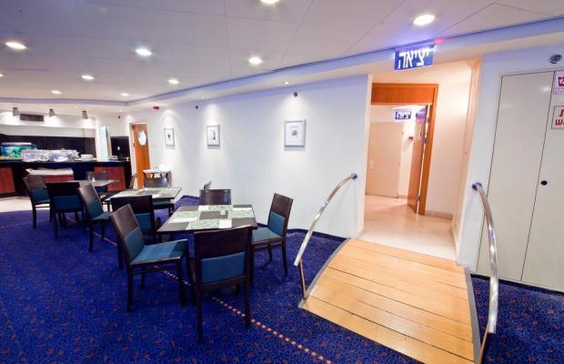 фотографии Sea Net Hotel изображение №12