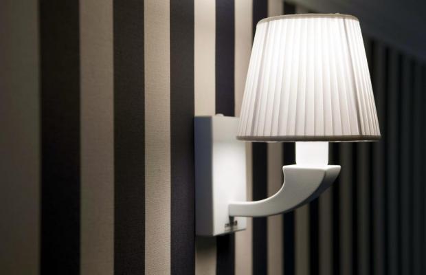 фотографии Atlas Shalom Hotel & Relax изображение №8