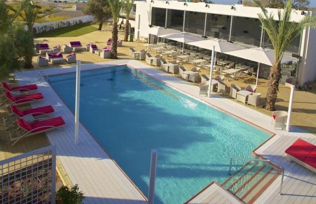 фото отеля El Yam Resort (ex. Paradiso Lifestyle Resort) изображение №1