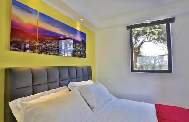 фото El Yam Resort (ex. Paradiso Lifestyle Resort) изображение №30