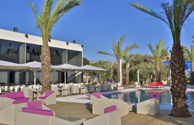 фотографии отеля El Yam Resort (ex. Paradiso Lifestyle Resort) изображение №23