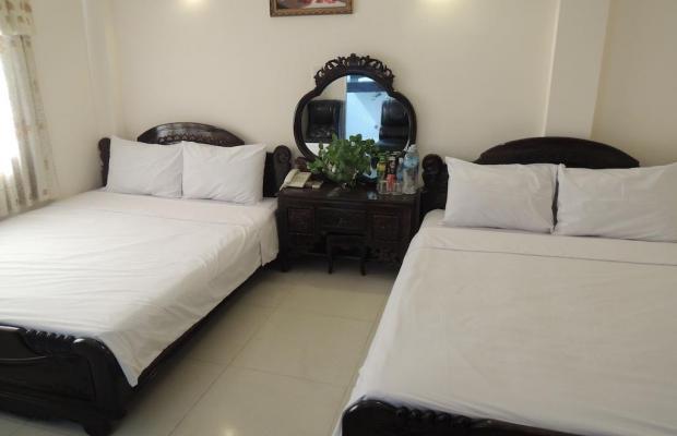 фото Thanh Thanh Hotel изображение №18