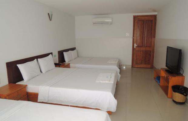 фото отеля Thien Nga Family Hotel  изображение №29
