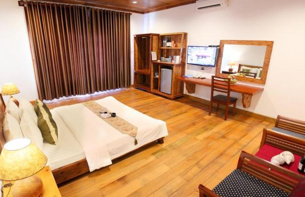 фотографии Blue Shell Resort изображение №24