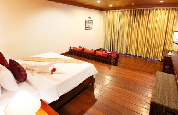 фото Blue Shell Resort изображение №10