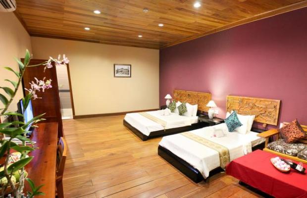 фотографии Blue Shell Resort изображение №8