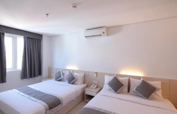 фото отеля Tristar Hotel изображение №9