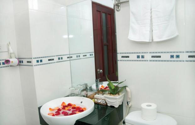 фотографии отеля Victorian Nha Trang изображение №7