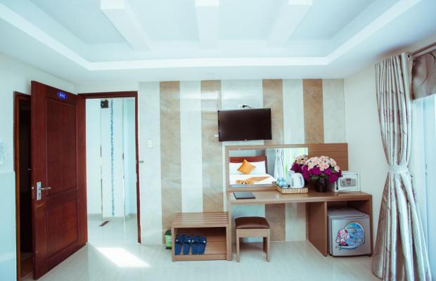 фото Oliver Hotel (ex. Viet Ha Hotel) изображение №38