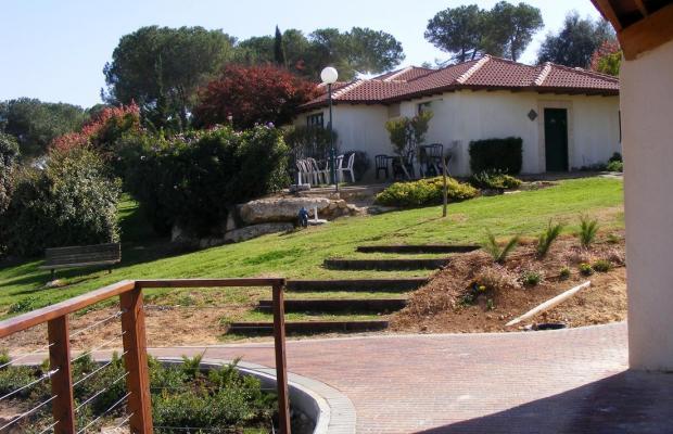 фотографии Shoresh Green Hills изображение №52