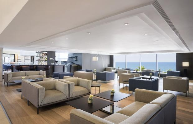 фото Sheraton Tel Aviv Hotel  изображение №26