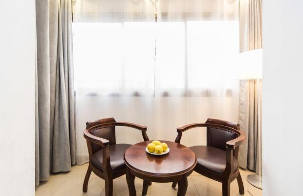 фотографии отеля TLVSublet изображение №11