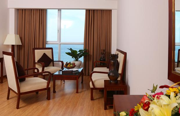 фотографии VDB Nha Trang Hotel изображение №40