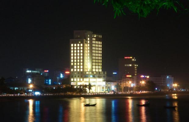 фото отеля VDB Nha Trang Hotel изображение №33
