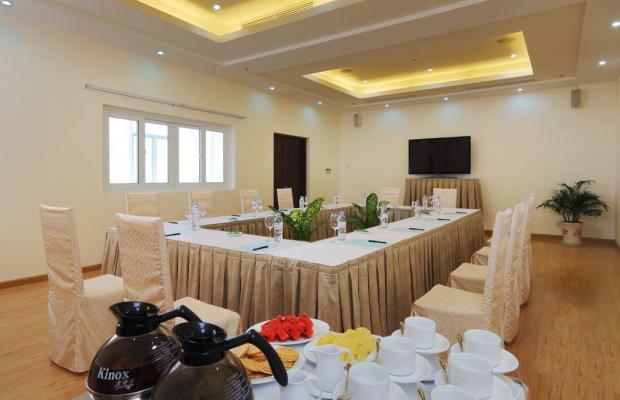 фото отеля VDB Nha Trang Hotel изображение №9
