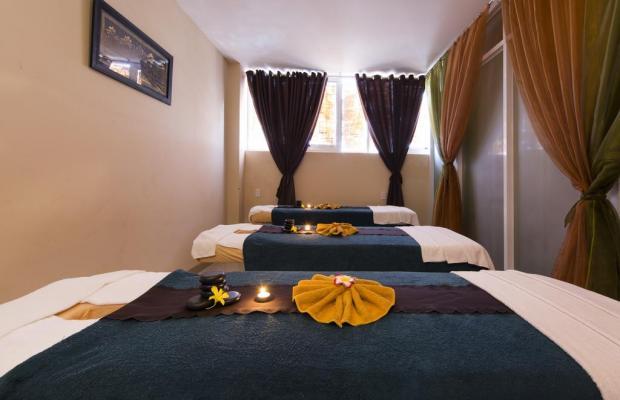 фото отеля Galliot Hotel изображение №61