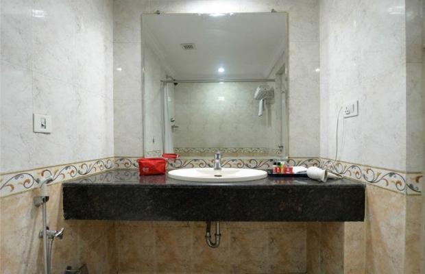 фотографии Hotel Pearl Regency изображение №16