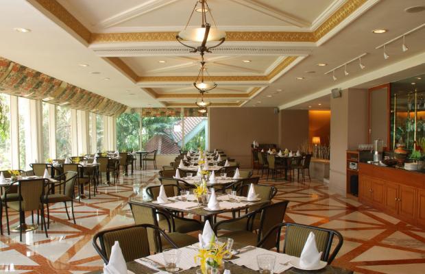 фотографии Taj Banjara изображение №20