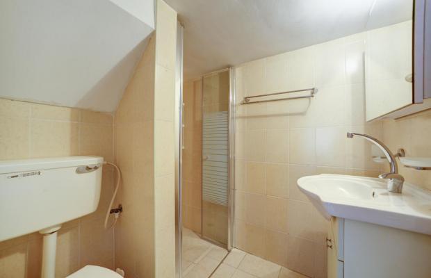 фотографии отеля Sea Suites  изображение №23