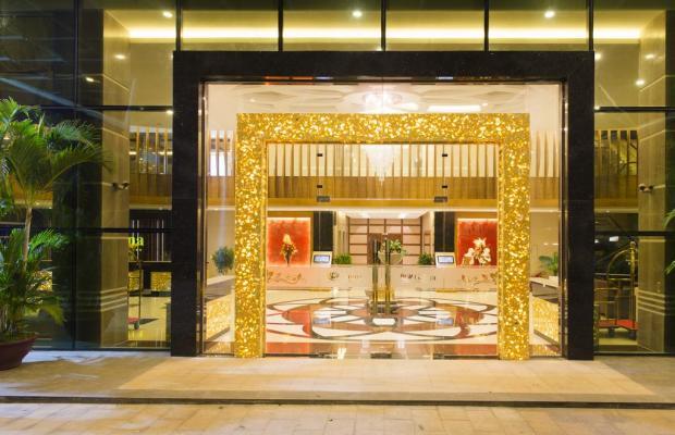 фотографии Galina Hotel and Spa изображение №92