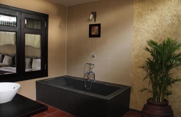 фотографии Lotus Village Resort изображение №24