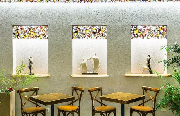 фотографии Arbel Suites изображение №4